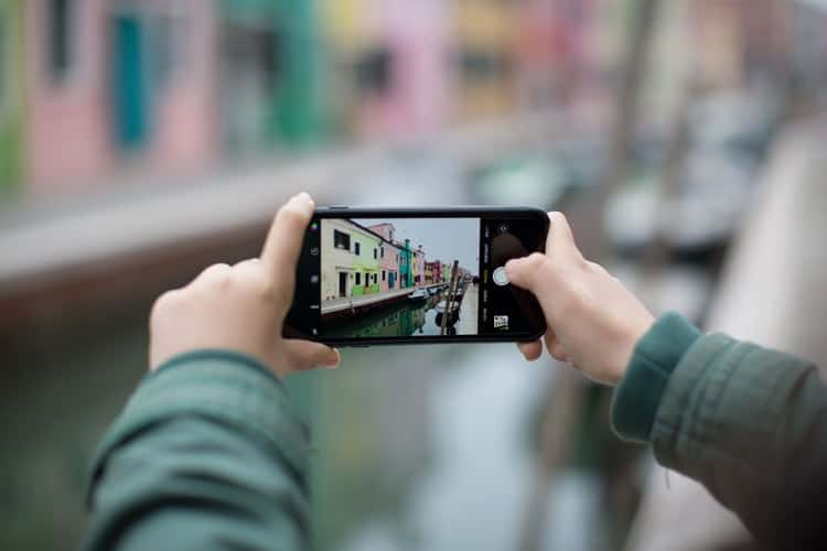 Best Mobile Photo Editing Applications In 2019