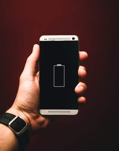 Tips To Prolong Phone Battery Life (Part II)