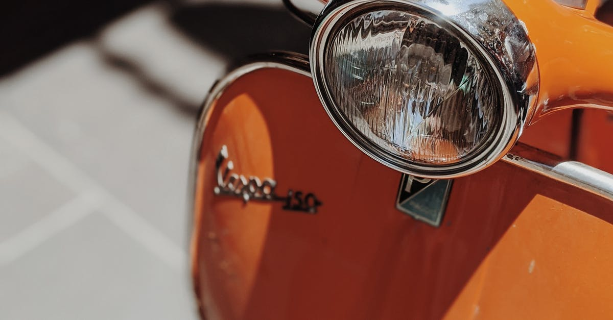 cool motorcycle gadgets
